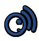 TetherCheck for Windows icon